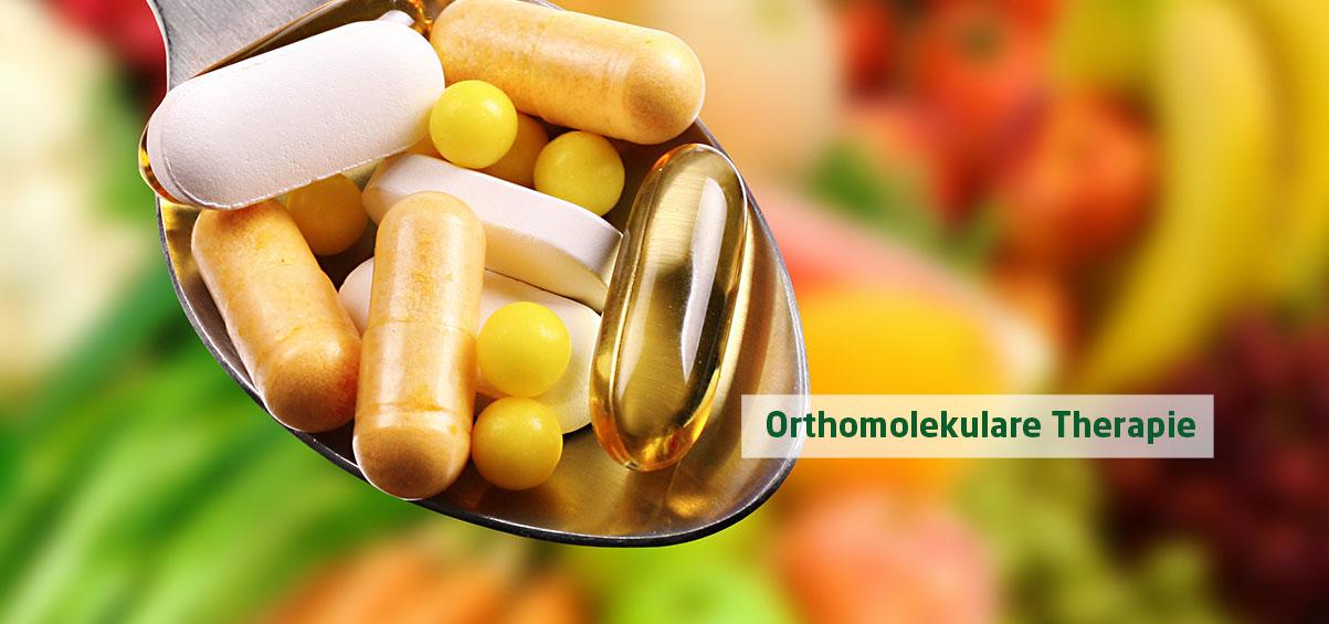 orthomolekulare_therapie
