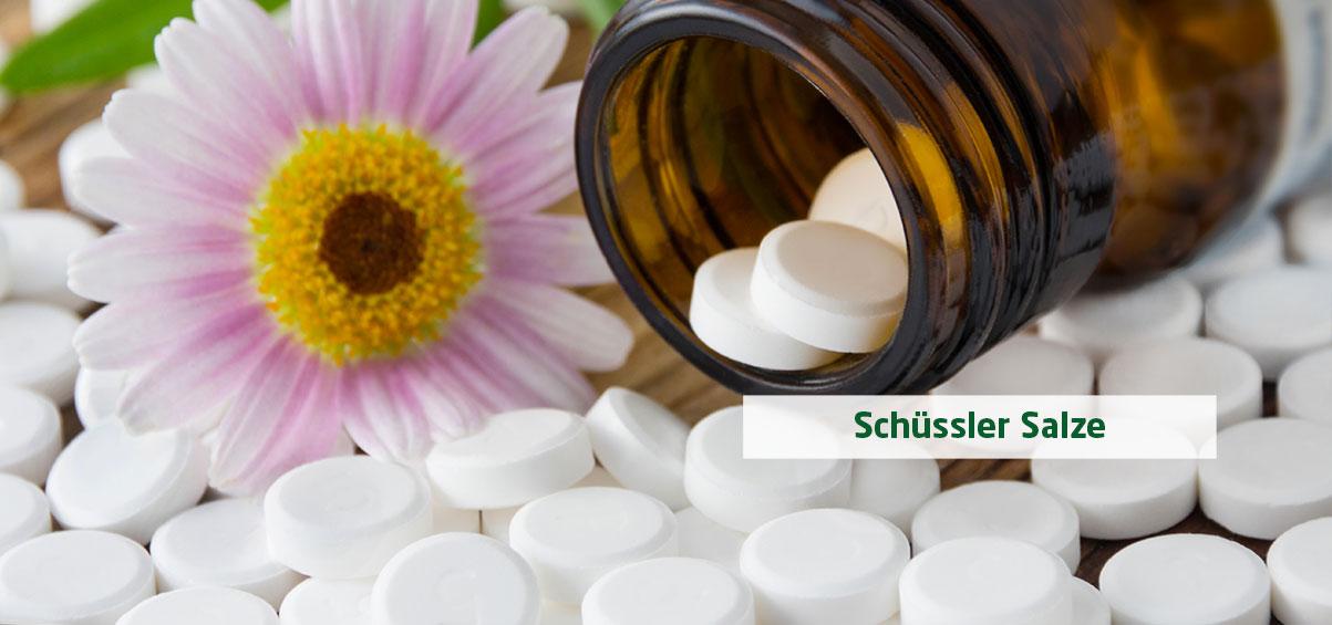 schuessler_therapie