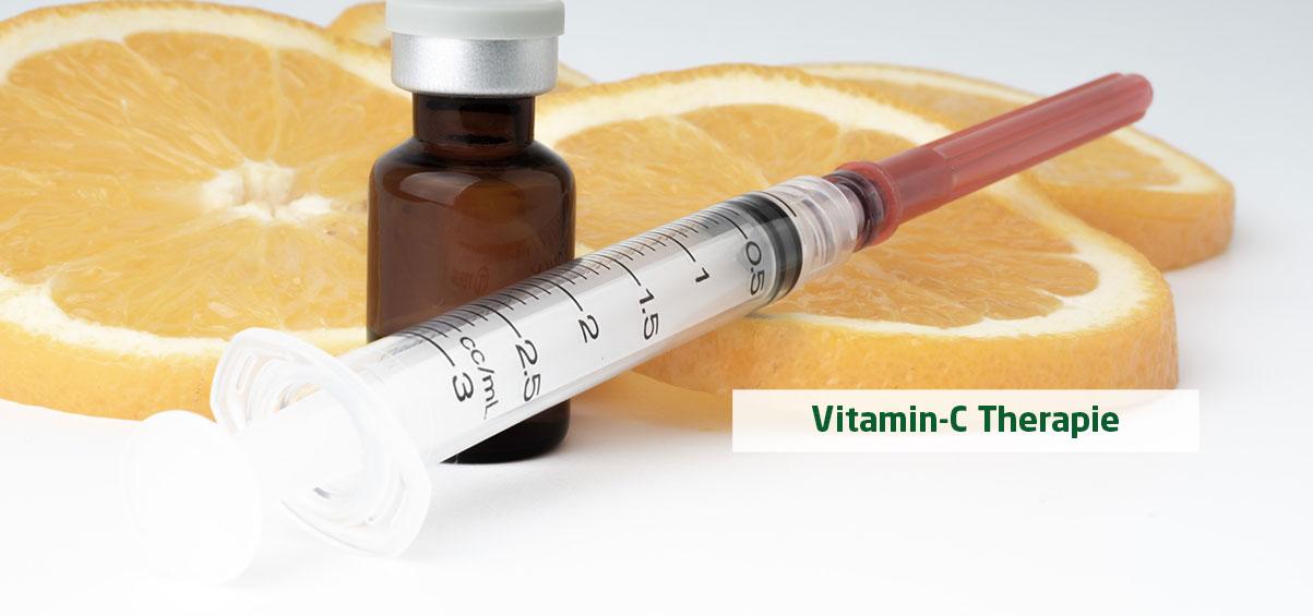 vitamin-c_therapie